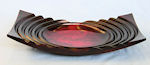 ribbed platter, scorched and stained sycamore 20in x 12in web.JPG