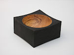Scorched ash curved block bowl web.jpg